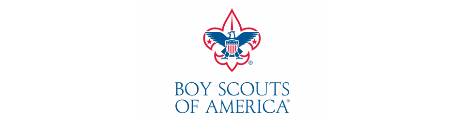 Troop 257 of the Boy Scouts of America was charted by Atonement Lutheran Church over 50 years ago