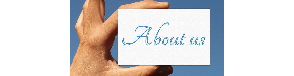 About us reflects what we Atonement Lutheran Church believes in