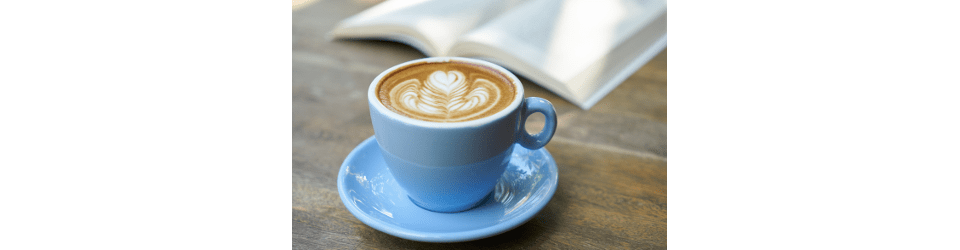 Cafe is open between 8:30 service and 11:00 service - time for fellowship with fellow members